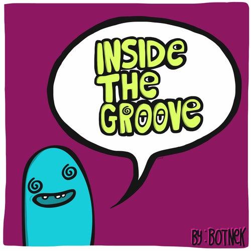 Inside the Groove von Botnek