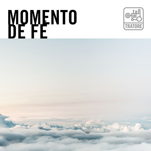 Momento De Fé: Música Católica Brasileira, Virgem Maria, Senhor Jesus, Rogai por Nós! de Various Artists