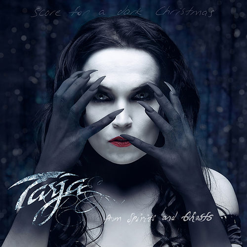 From Spirits and Ghosts (Score for a Dark Christmas) by Tarja