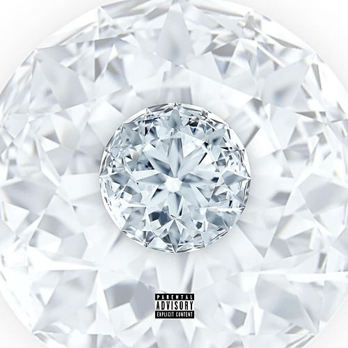 Diamonds von Neph