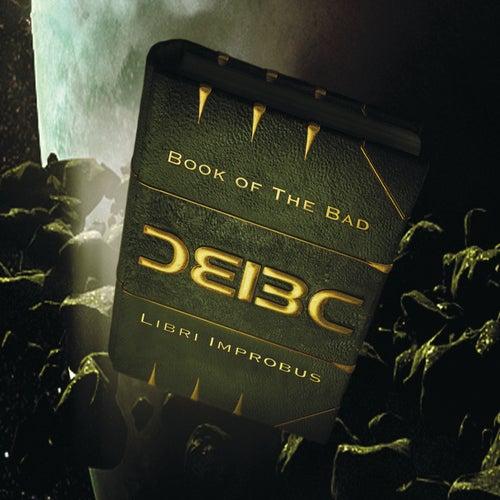 Book Of The Bad von Bad Company UK