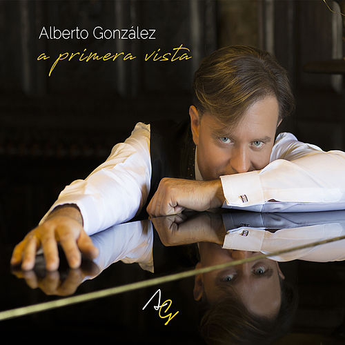 A Primera Vista de Alberto González