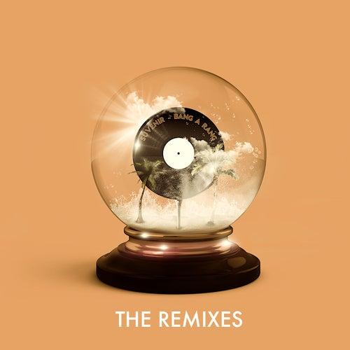 Bang a Rang ( Remixes ) de Suvenir