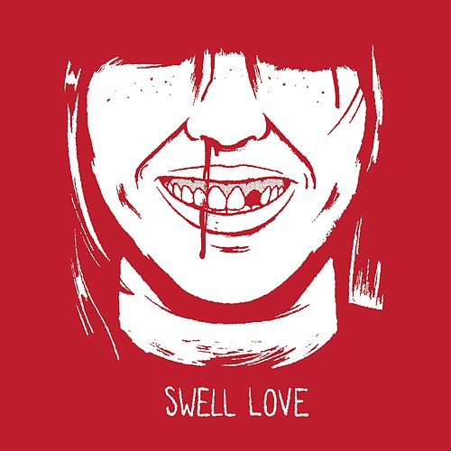 Swell Love by Honeyblood