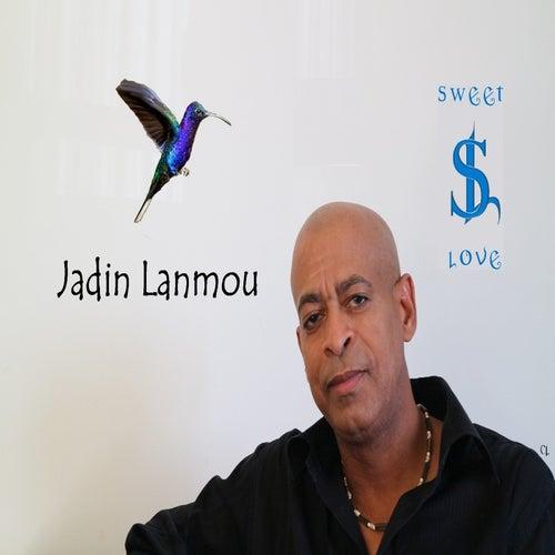 Jadin lanmou de Sweet Love