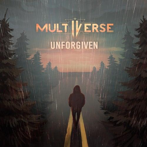 Unforgiven by Multiverse