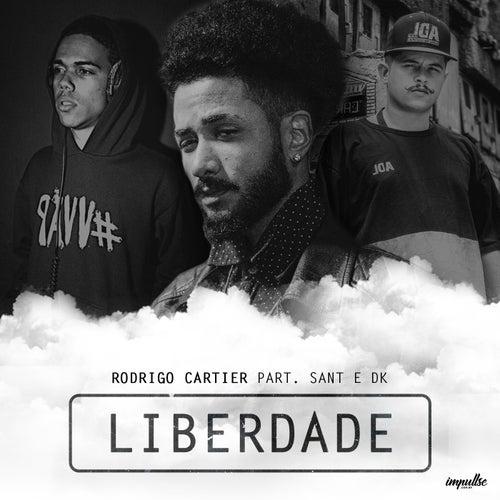 Liberdade von Rodrigo Cartier