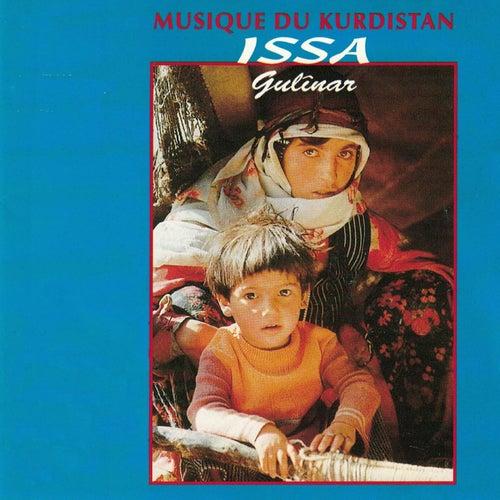 Gulînar: Musique du Kurdistan by Issa