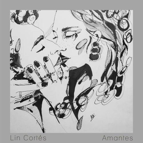 Amantes de Lin Cortés