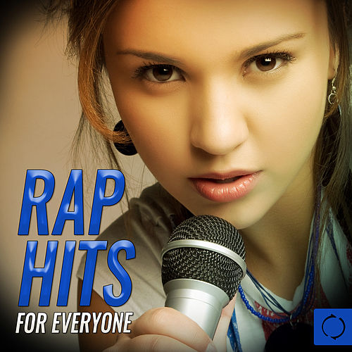 Rap Hits for Everyone by Vee Sing Zone