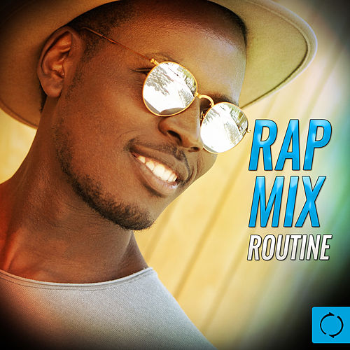 Rap Mix Routine by Vee Sing Zone