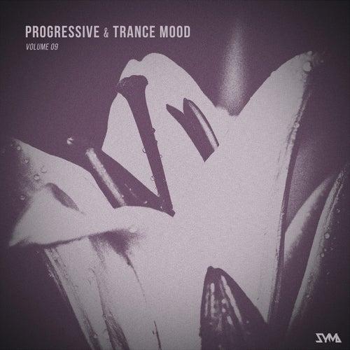 Progressive & Trance Mood, Vol. 9 de Various Artists