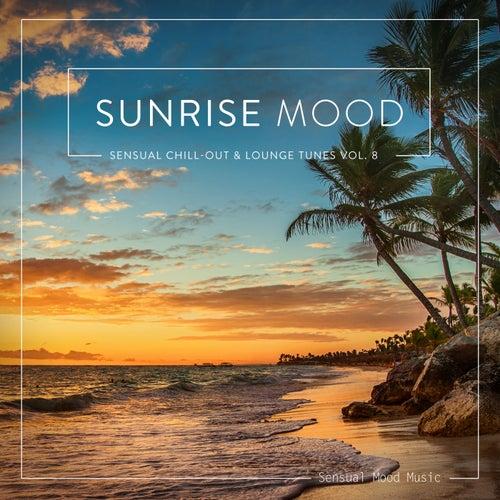 Sunrise Mood, Vol. 8 von Various Artists