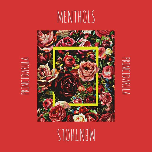 Menthols by Princedarula