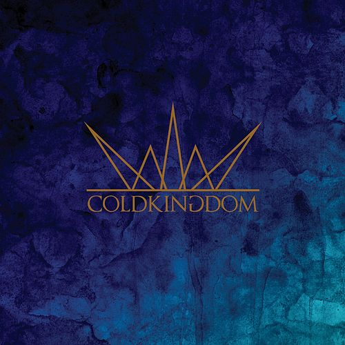 Cold Kingdom de Cold Kingdom