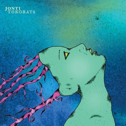 Tokorats by Jonti