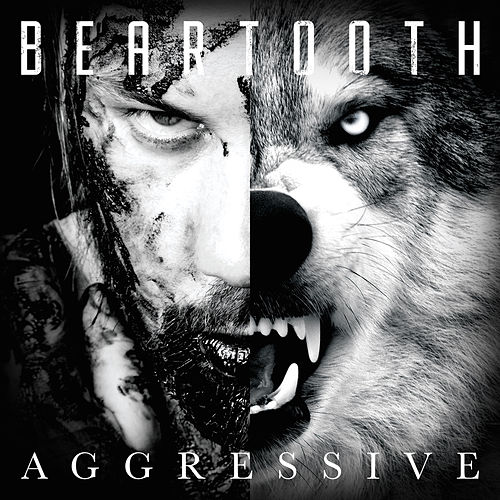 Aggressive (Album Commentary) de Beartooth