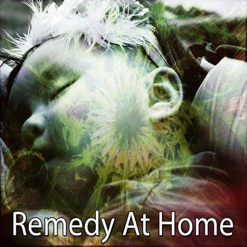 Remedy At Home von Rockabye Lullaby