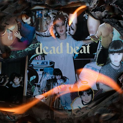 Deadbeat (feat. Skrillex) de Sirah