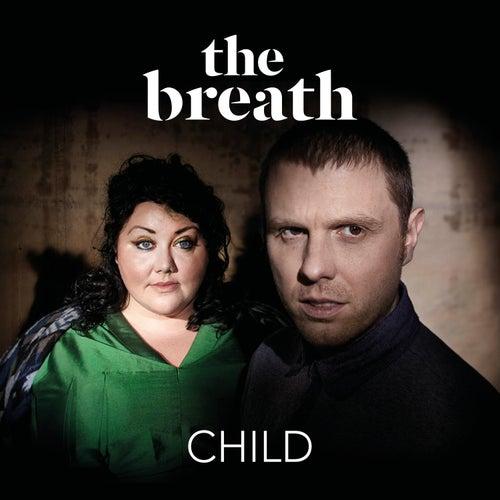 Child von breath