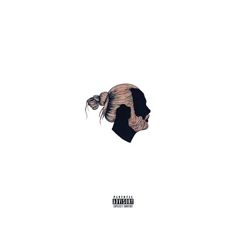 A Part of a Part of Me - EP by Jon Allen