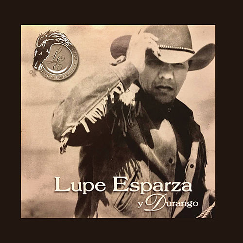 Contigo Aprendí de José Guadalupe Esparza