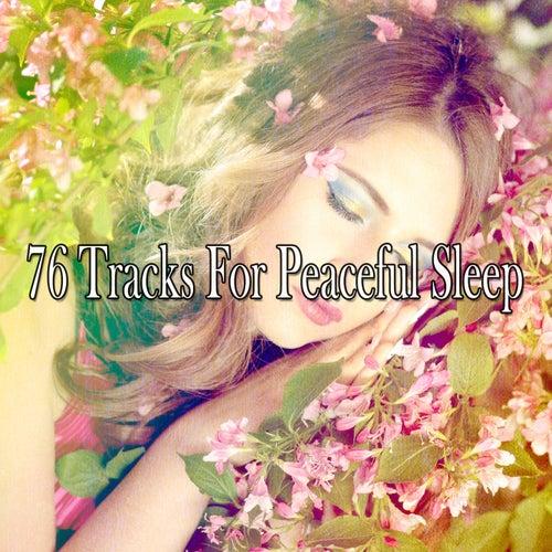 76 Tracks For Peaceful Sleep de Ocean Waves For Sleep (1)