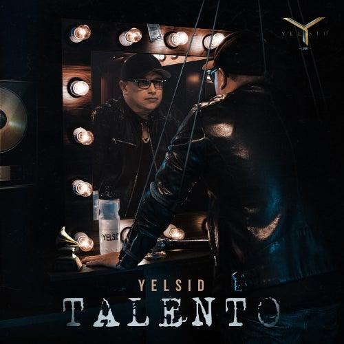 Talento de Yelsid