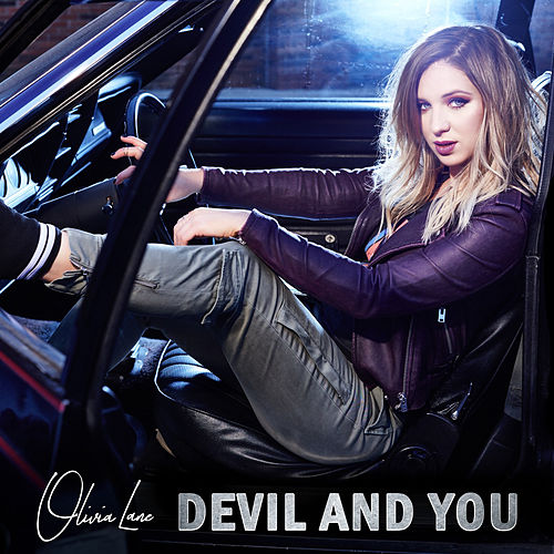 Devil And You by Olivia Lane