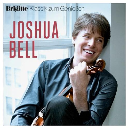 Brigitte Klassik zum Genießen: Joshua Bell von Joshua Bell