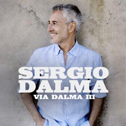 Via Dalma III by Sergio Dalma