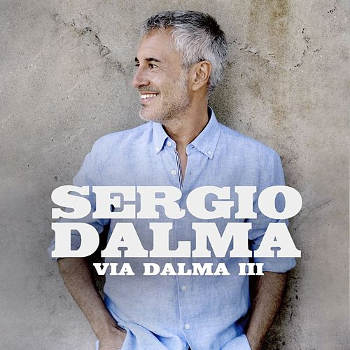 Via Dalma III de Sergio Dalma