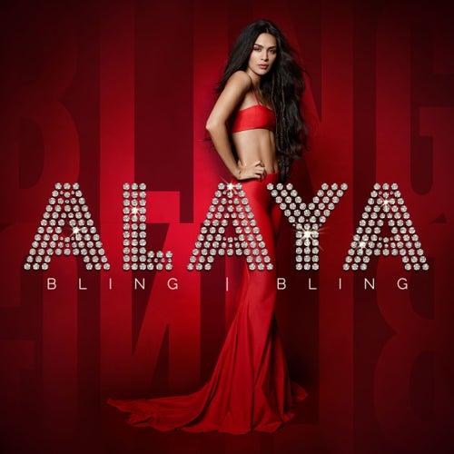 Bling Bling de Alaya