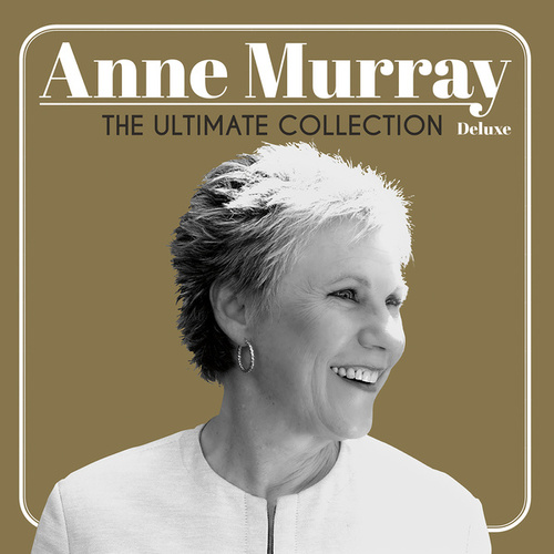 The Ultimate Collection (Deluxe Edition) by Various Artists