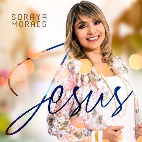 Jesus de Soraya Moraes