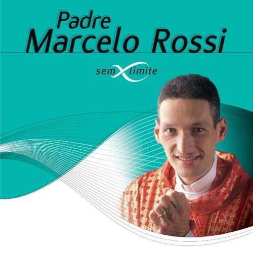 Padre Marcelo Rossi Sem Limite de Padre Marcelo Rossi