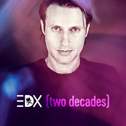Two Decades von EDX