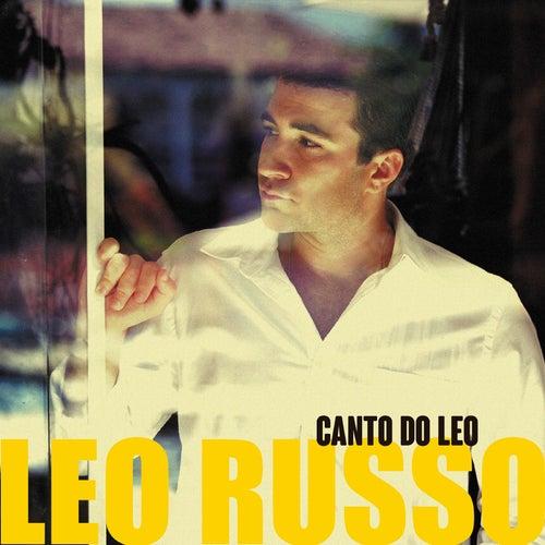 Canto do Leo de Leo Russo