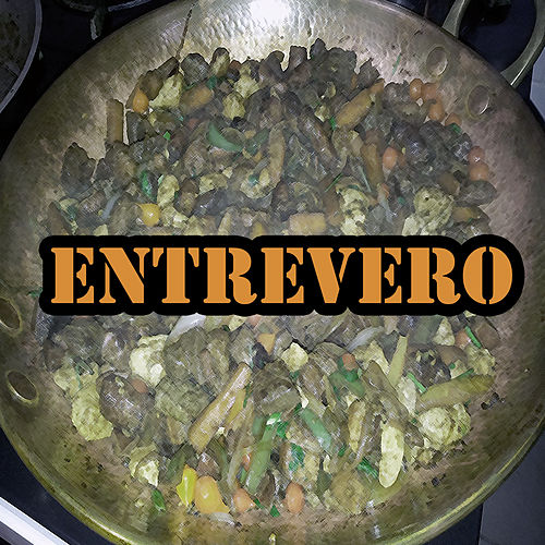 Entrevero von Various Artists
