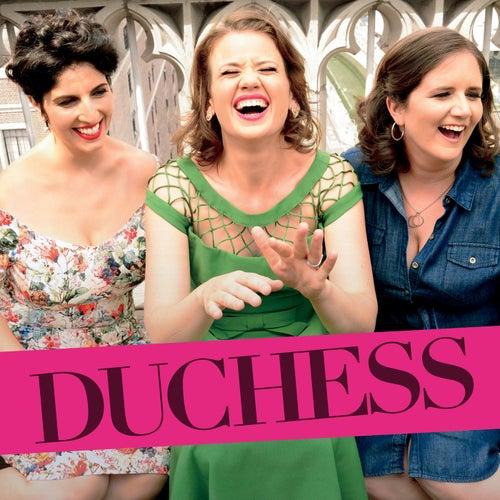Duchess de Duchess