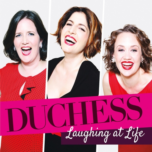 Laughing At Life de Duchess