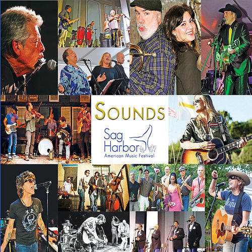 Sounds de Various Artists