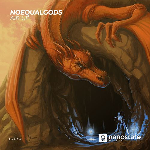 Air Up de Noequalgods