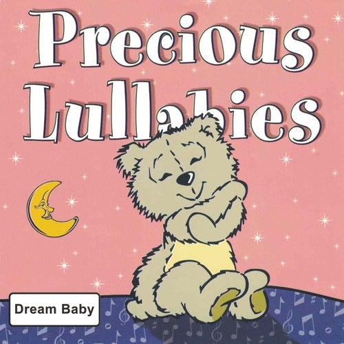 Heartwarming Lullabies di Various Artists