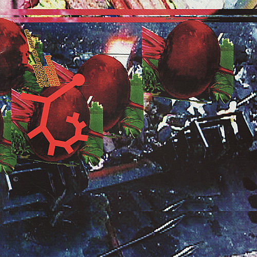 Barbeque Beets de Various Artists