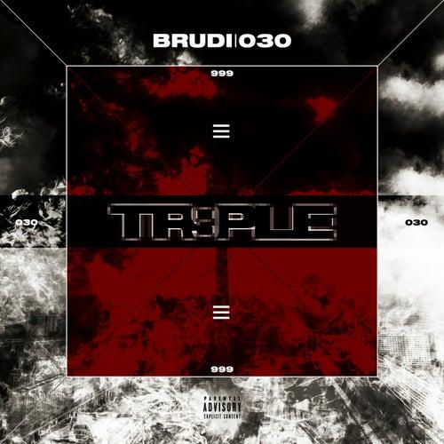 Triple Nine de Brudi030