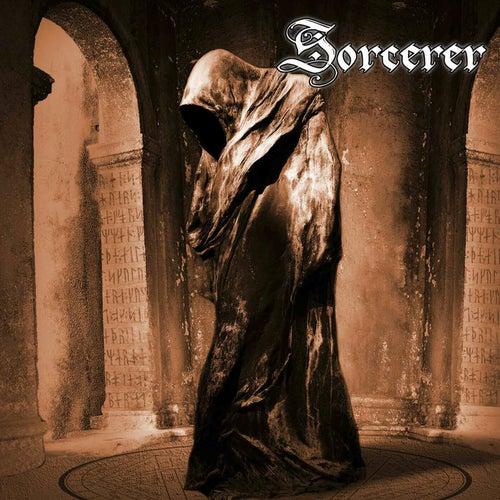 The Sorcerer by Sorcerer