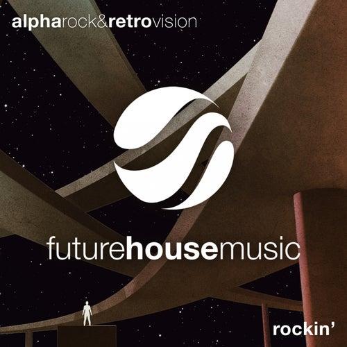 Rockin' by Retrovision