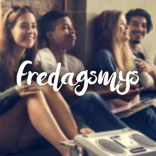 Fredagsmys by Various Artists