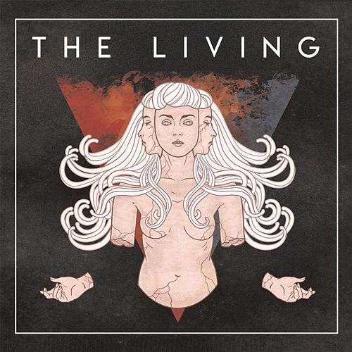 The Living by Living